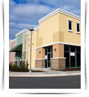 Office and Commercial Properties