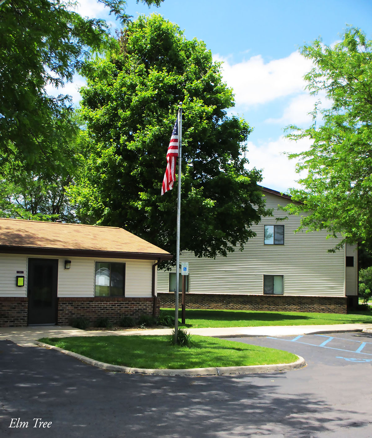 Meadow Woods Apartments: The Gardner Group Of Michigan