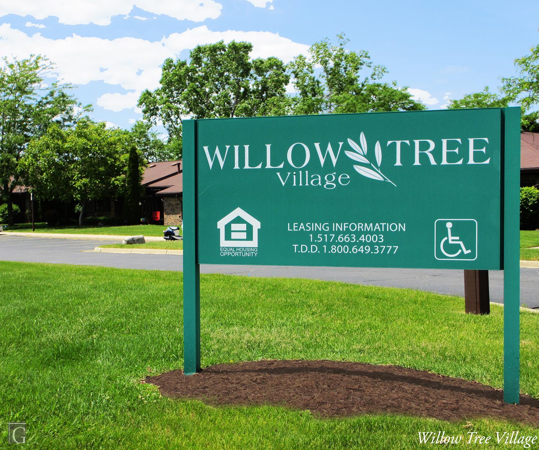 Cheap Apartments Usa: The Gardner Group Of Michigan