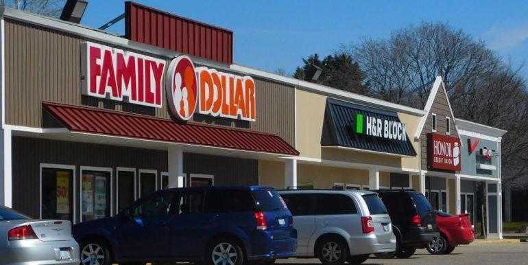 Allegan - Retail 3